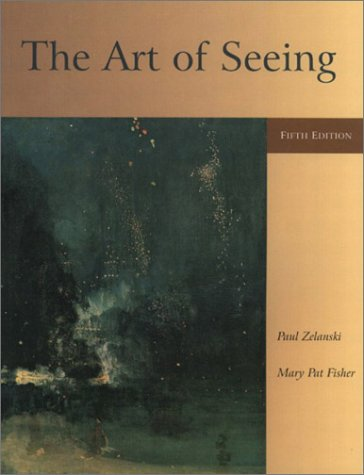 9780130914750: Art of Seeing (5th Edition)