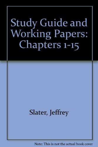 9780130917904: College Accounting: A Practical Approach, Chapters 1-15