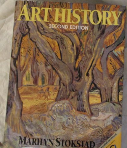 9780130918680: Art History (2 Volumes)
