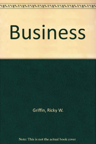 9780130923646: Business