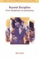 9780130930507: Beyond Discipline: From Compliance to Community (ASCD)