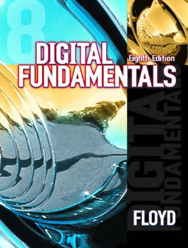 9780130942005: Digital Fundamentals