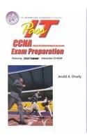 9780130943866: CCNA PASS-IT Exam Preparation (4th Edition)