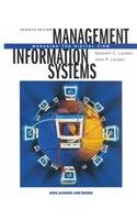 9780130947093: Management Information Systems