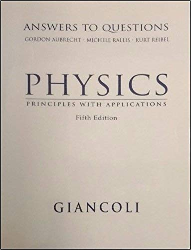 9780130950994: Sm Physics Principles Applic A