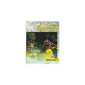 9780130953933: Trigonometry (5th Edition)