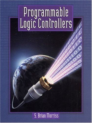 9780130955654: Programmable Logic Controllers