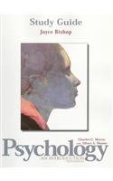 9780130957184: Psychology: Introduction