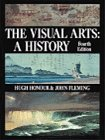 9780130957900: The Visual Arts: A History (5th Edition)