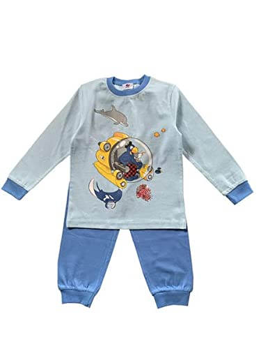 9780130977649: A Short History of Renaissance and Reformation Europe: Dances over Fire and Water (3rd Edition)