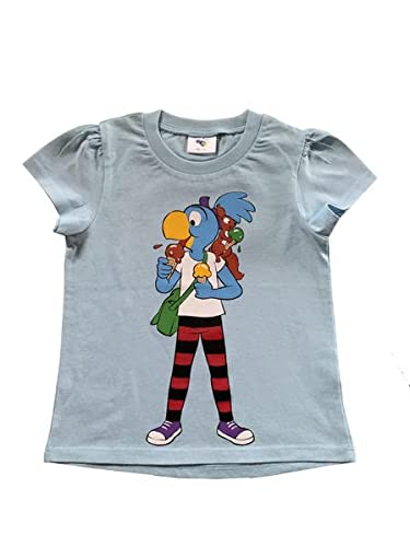 9780130977694: World War II: A Short History