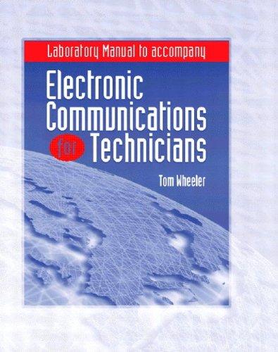 9780130980229: Lab Manual