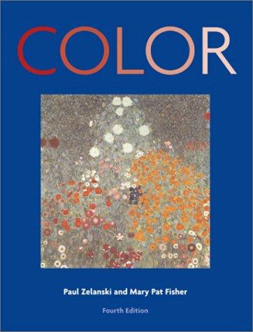 9780130984869: Color