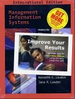 9780130994219: Management Information Systems: Managing the Digital Firm (International Students Edition)