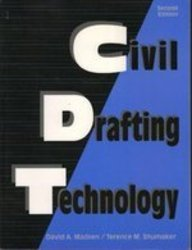 9780131007857: Civil Drafting Technology