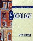 9780131011632: Sociology