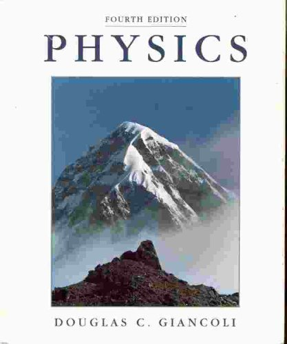 9780131021532: Physics: Principles With Application
