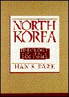 9780131021617: North Korea: Ideology, Politics, Economy