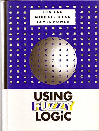 9780131027329: Using Fuzzy Logic