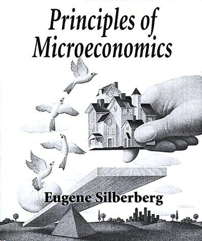 9780131037144: Principles of Microeconomics