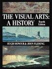 9780131046627: The Visual Arts: A History