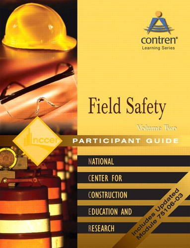 9780131067615: Field Safety: Participant's Guide Volume 2