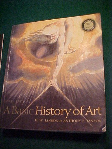 9780131068674: Basic History of Art: WITH Art History Interactive AND Artnotes