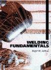 9780131071780: Welding Fundamentals