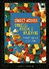 9780131086142: Object Models: Strategies, Patterns and Applications (Yourdon Press Computing)