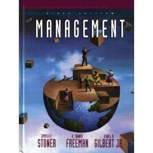 9780131087477: Management