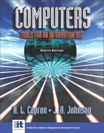9780131096851: Computers: Brief& Expl It Labs02 CD& Card Pk