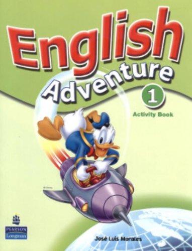 9780131110083: Tick Tock: Student Book Bk. 1