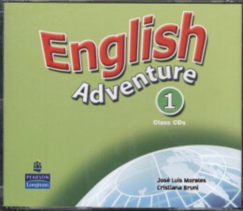 9780131110113: Tick Tock: Student Book Level 1