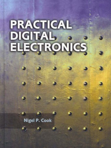 9780131110601: Practical Digital Electronics