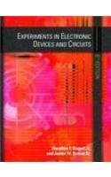 9780131111431: Electronic Devices & Circuits
