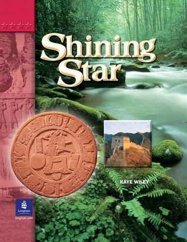 Shining Star: Introductory Level Workbook: Wiley, Kaye