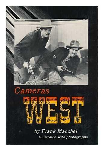 9780131127302: Cameras West