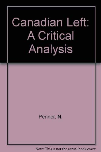 critical analysis of night and left Facts v interpretation what a text says, does, and means: reaching for an interpretation goals of critical reading analysis and inference: the tools of critical reading.