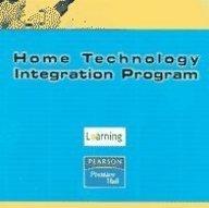 9780131134102: Home Technology Integration+ Certification Kit