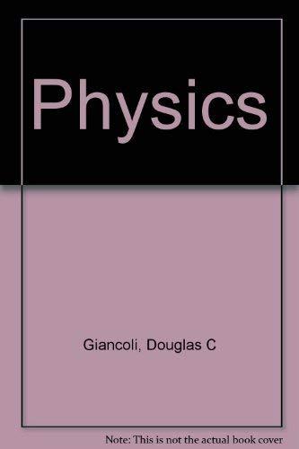 9780131142862: Physics