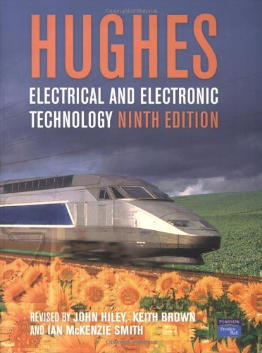 9780131143975: Electrical and Electronic Technology