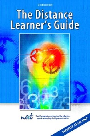 9780131145405: Distance Learner's Guide, The (2nd Edition)