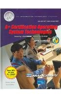 9780131147737: A+ Certification Operating System Technologies