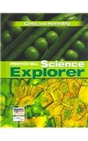 Cells and Heredity (Prentice Hall Science Explorer): Ph.D. Cronkite Donald