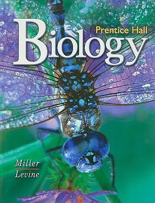 9780131152908: Prentice Hall Biology Teacher's Edition