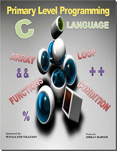 9780131158177: C Programming Language: ANSI C