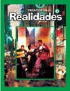 REALIDADES A/B - Guided Practice Activities Teacher's: Pearson