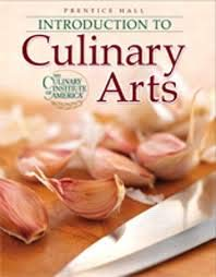 9780131171404: Introduction to Culinary Arts