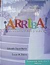9780131175303: Arriba Comunicacion Y Cultura (Instructor's Editon) Edition: fourth