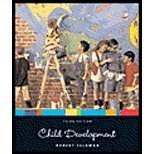 9780131176744: Child Development, Third Edition
